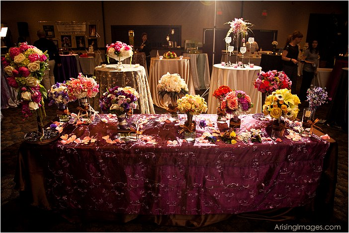 viviano bridal extravaganza sterling heights, MI