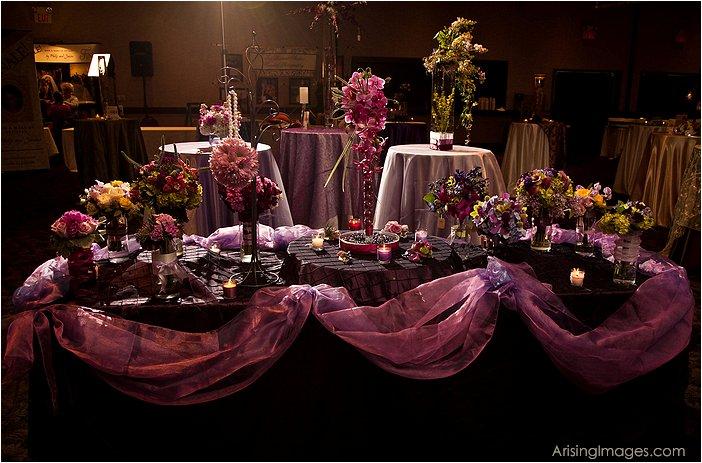 Sterling Heights, MI viviano bridal extravaganza