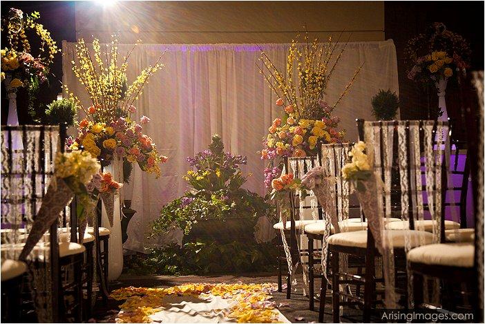 viviano bridal extravaganza photography