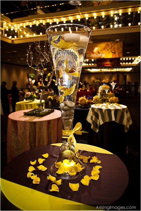 michigan event photography viviano bridal extravaganza
