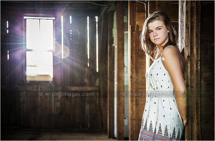 high school senior photography in detroit mi