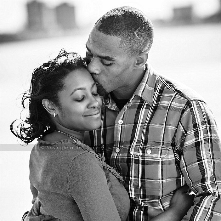 fabulous engagement photography in rochester hills, mi