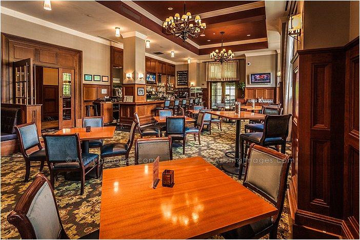 royal park hotel creek side soiree