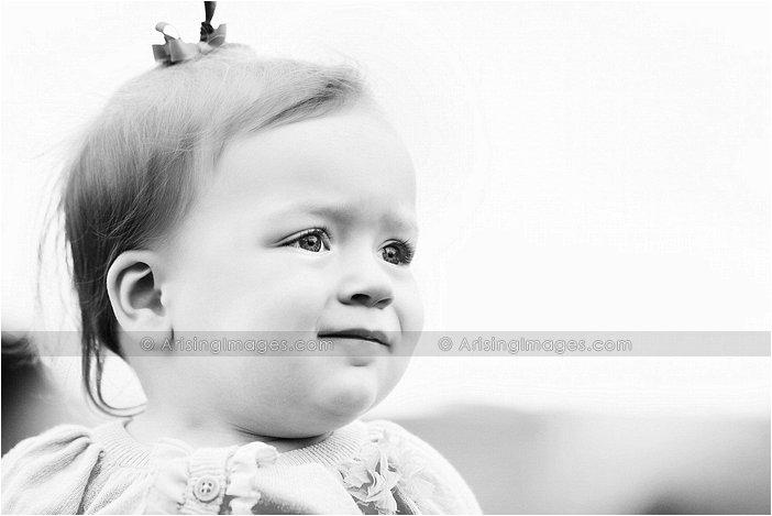 michigan's best baby photographer