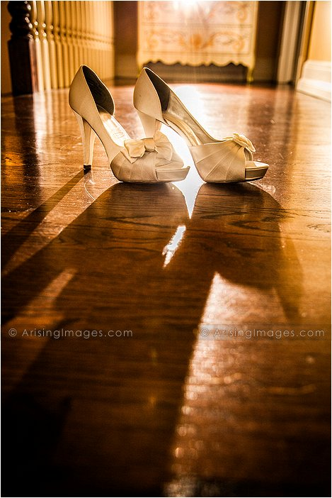 gorgeous wedding pictures in bloomfield hills, mi