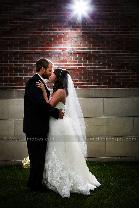 michigan wedding photography