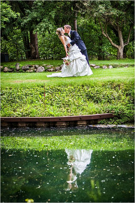 best wedding photographer in oakland county michigan