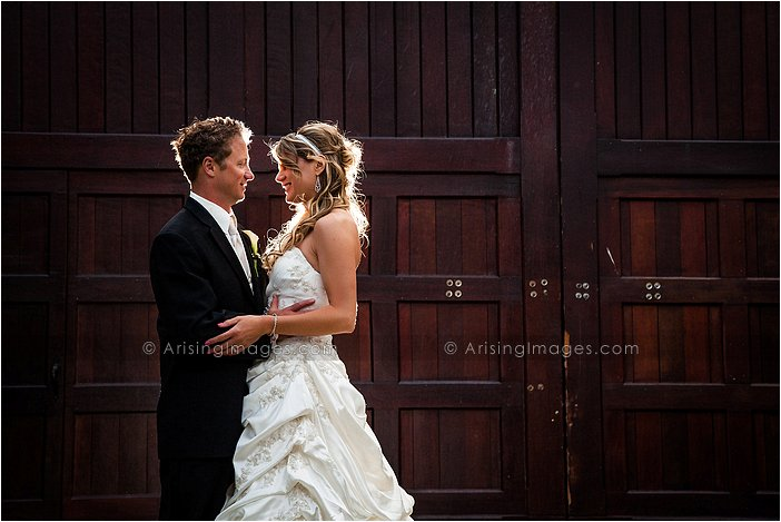 lovely wedding photography at the royal park hotel rochester, mi