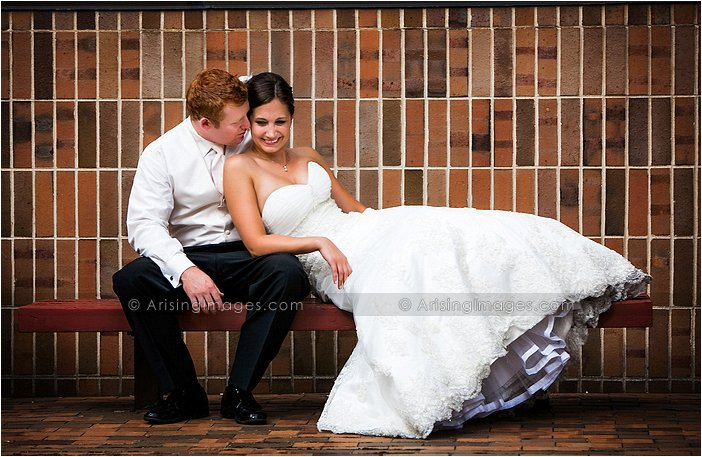 oakland county michigan's best wedding photographer