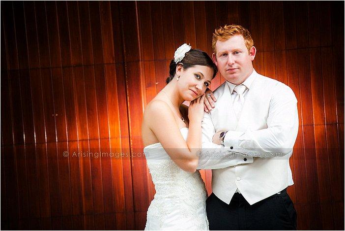 palazzo wedding photography