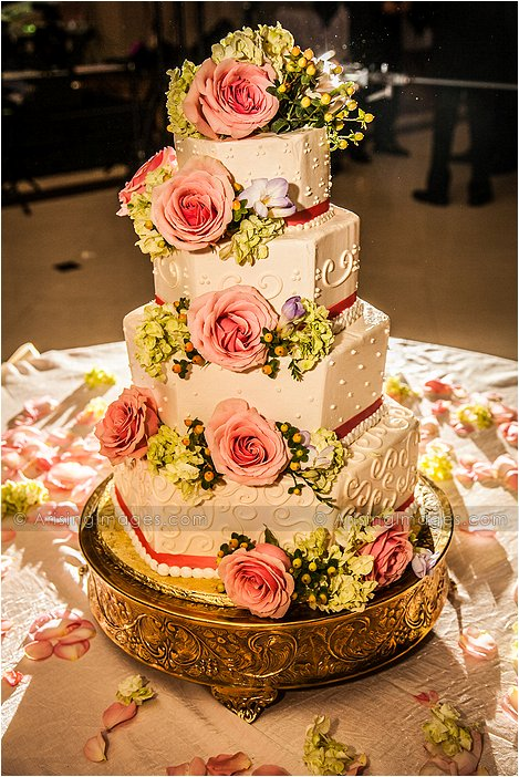 stunning wedding photography at palazzo grande mi