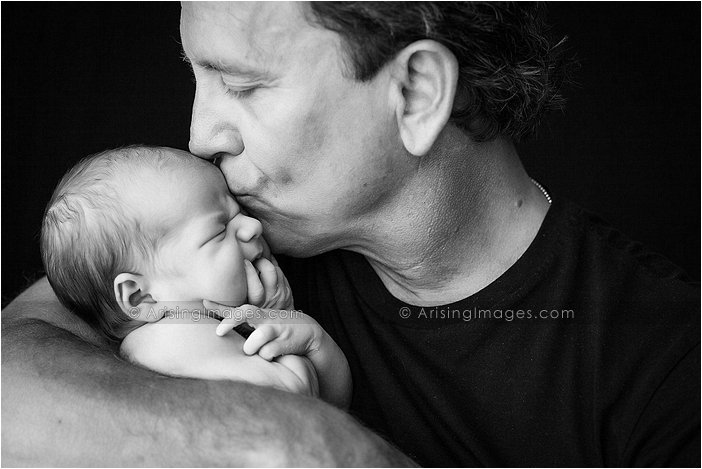 oakland county michigan baby photography