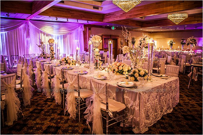 grecian center wedding receptions in michigan