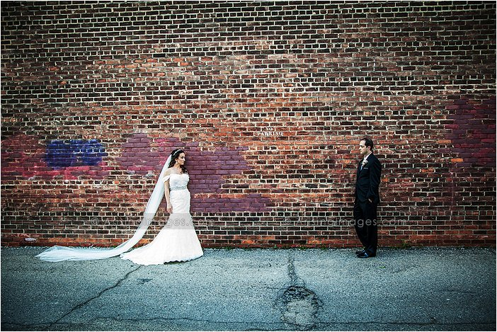 artistic greek wedding photography in detroit