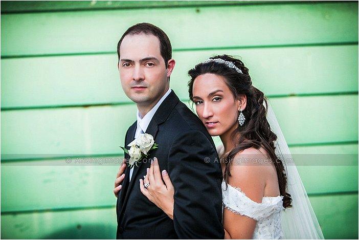 best wedding photographer in southeast michigan