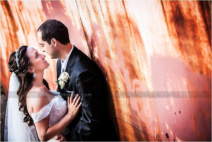 wayne county michigan wedding photography
