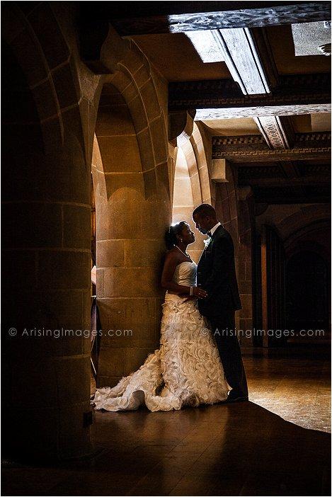 best wedding photographer in michigan