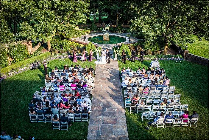 best wedding photographer in detroit