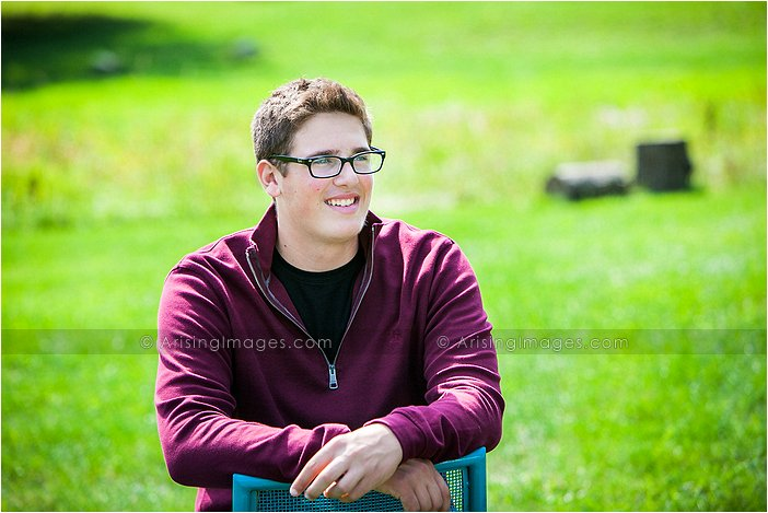 walled lake central senior pictures