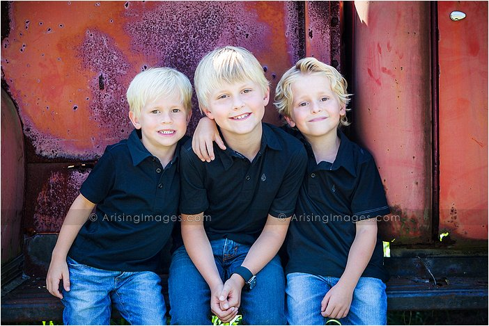 michigan's best family photographer