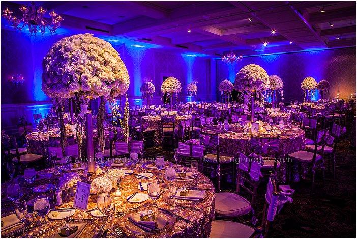 royal park hotel wedding photographer