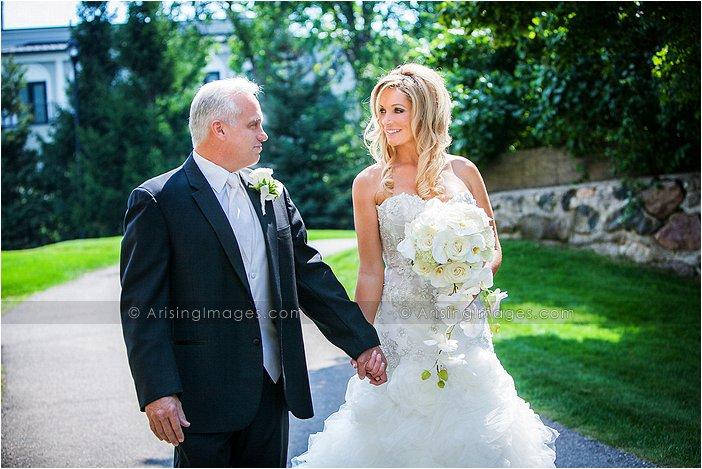 beautiful royal park wedding photography