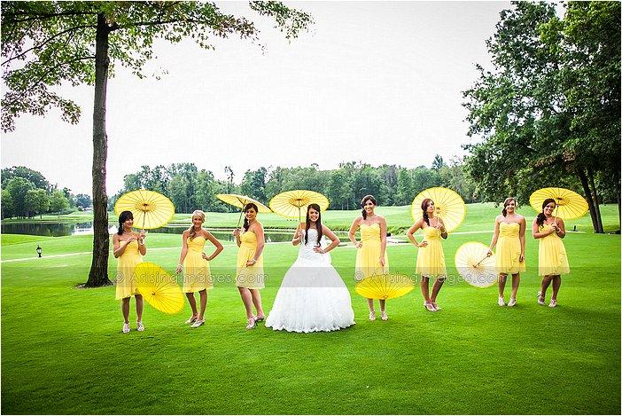 beautiful cherry creek wedding photography