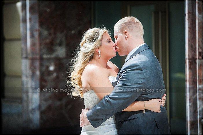 Detoit Wedding Photography