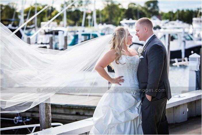 GPYC Wedding Photography