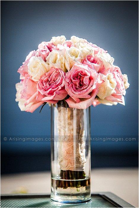 viviano flowers, mi