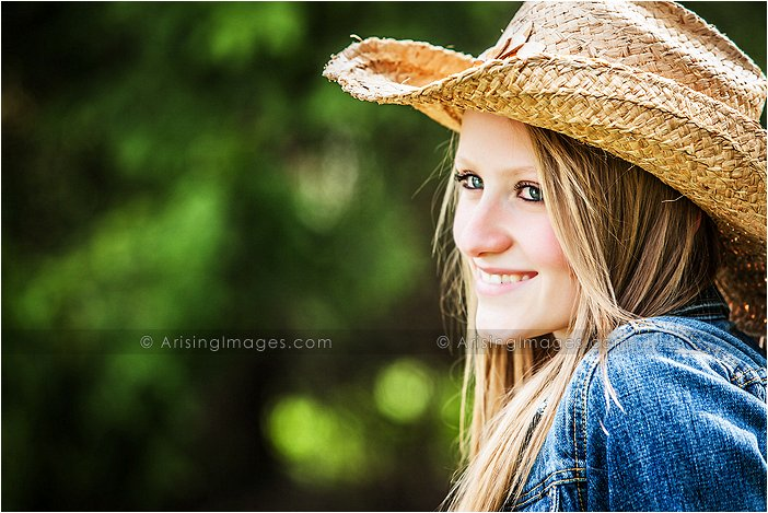 amazing high school senior photography in walled lake, mi