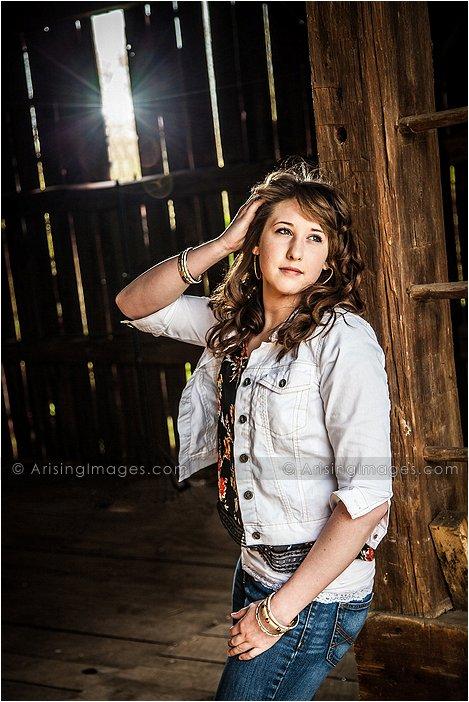 amazing high school senior photography in northville, mi