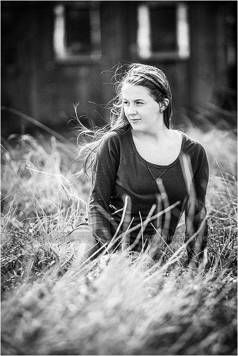 amazing senior pictures in rochester, mi