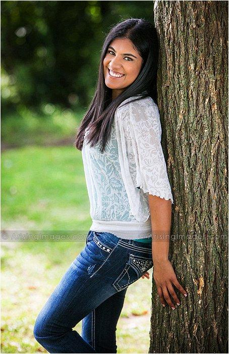 amazing michigan senior picture photography