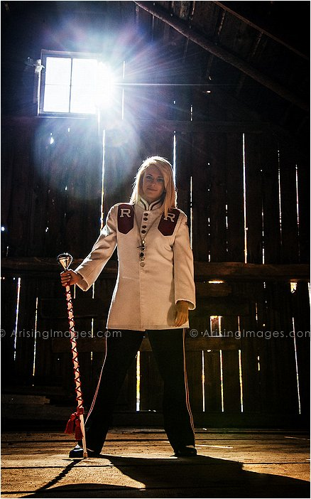 amazing michigan senior picture photography