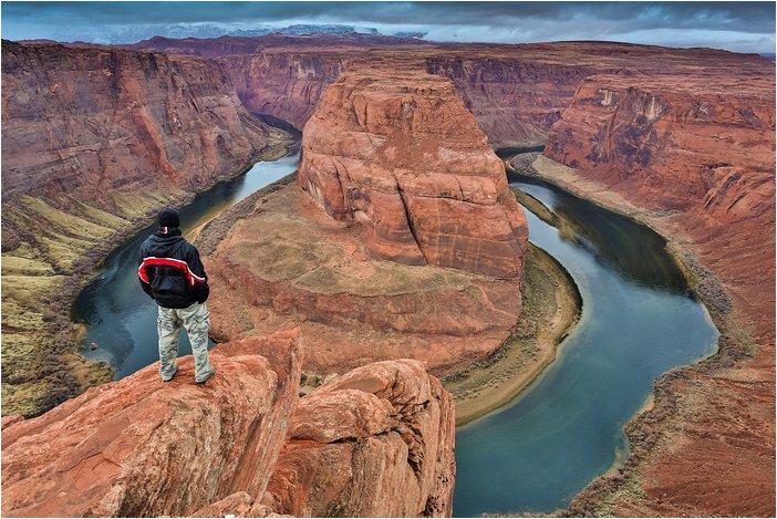 2012 Arizona And Utah Landscape Photography Road Trip