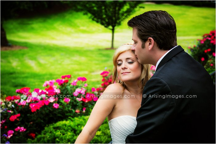 michigan's best wedding photographer