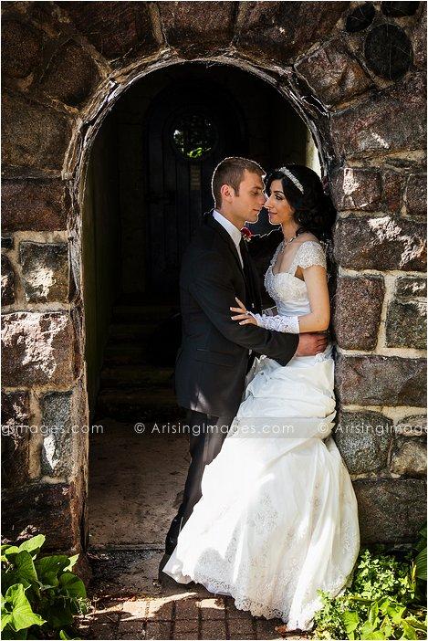best cranbrook wedding photography