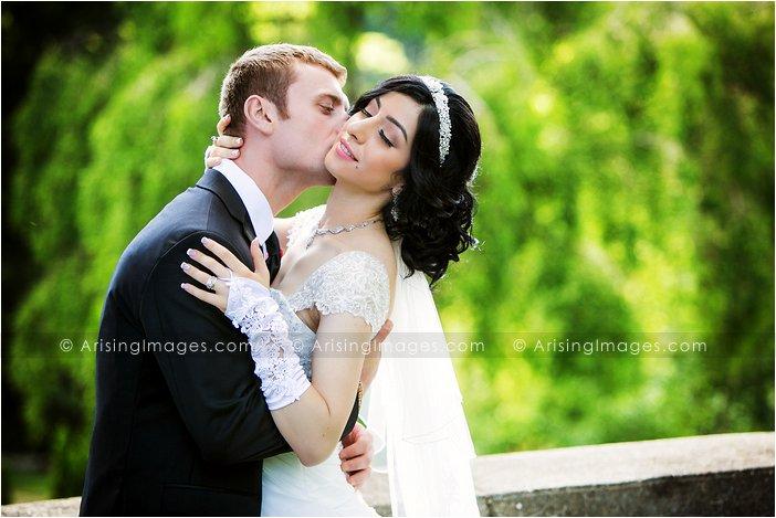 michigans best wedding photographers