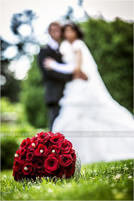 best cranbrook wedding photographer