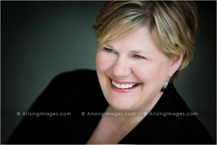 corporate head shots in rochester hills, michigan