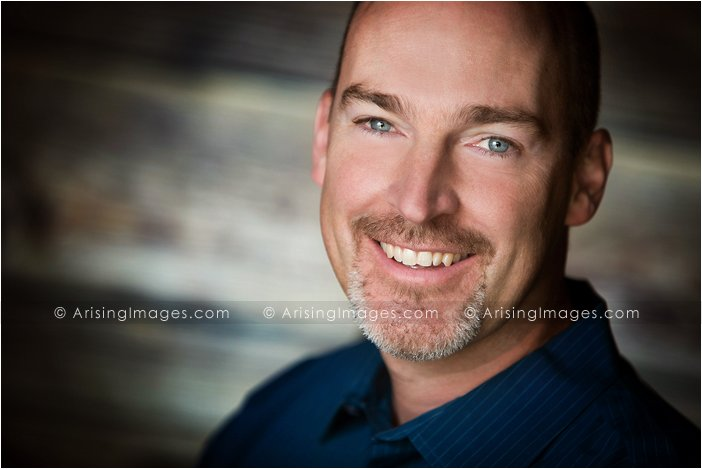 business head shots in michigan