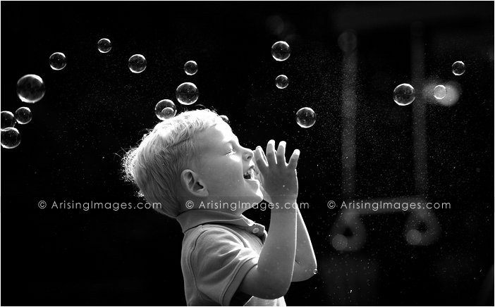 best child photography in michigan