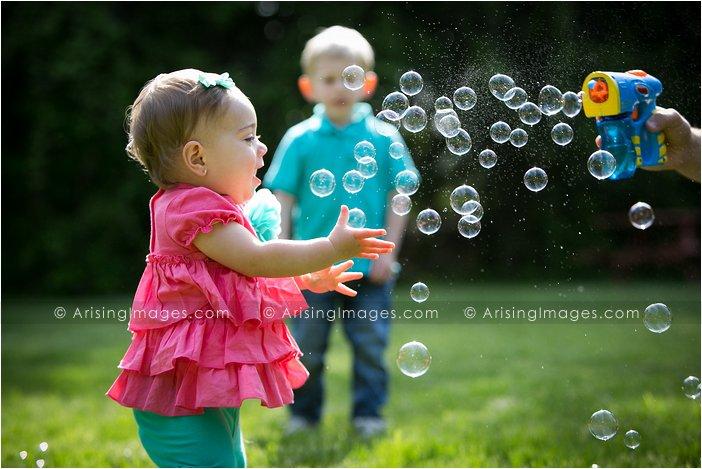 best baby photographer in michigan