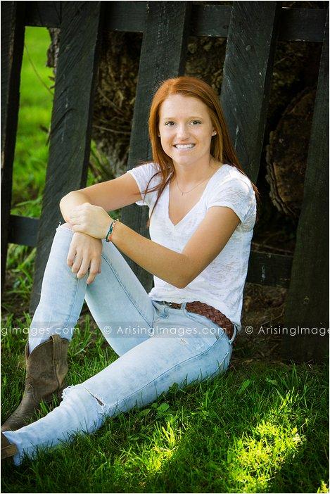 best senior pics in michigan