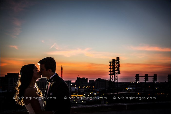 best wedding photographer in detroit michigan