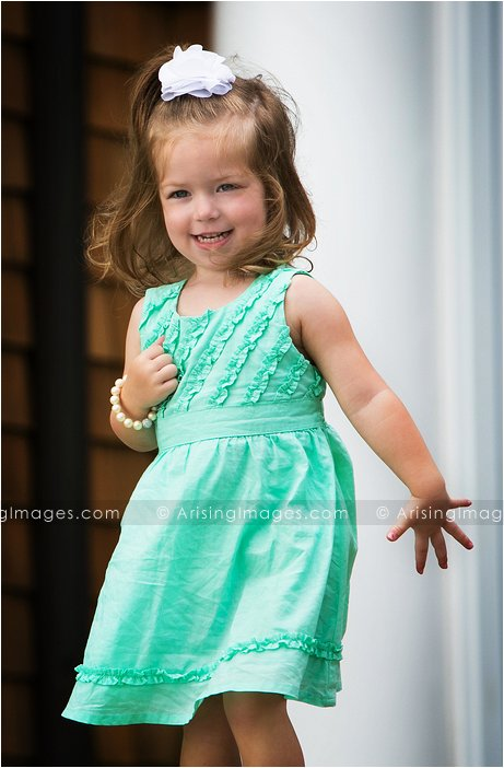 best child photography in rochester