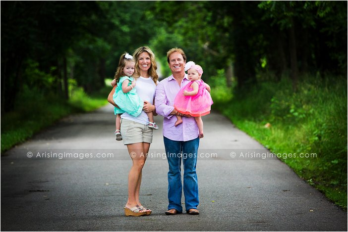 best family photography in rochester