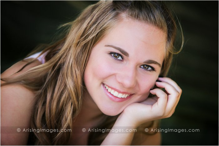 best senior photography in rochester michigan