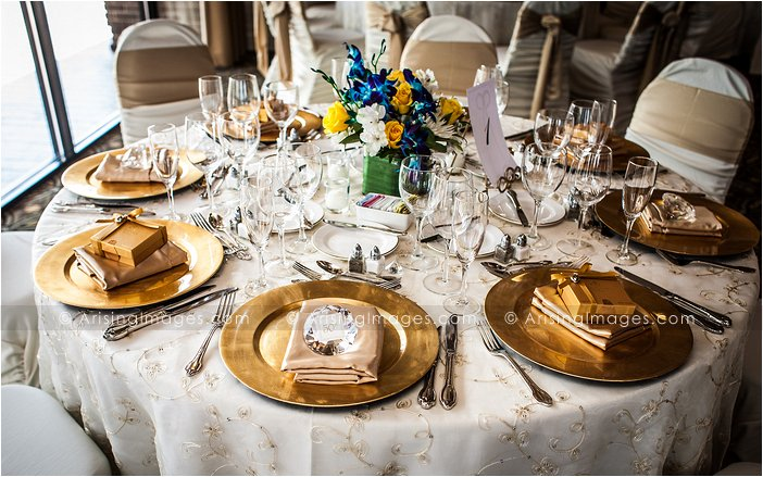 event photography at pine lake country club